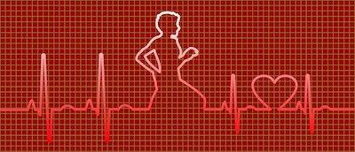 Hartslagzones berekenen